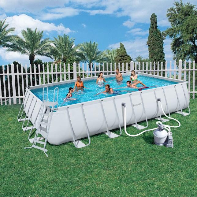 56278 prezzo imbattibile - Riparazione telo piscina ...
